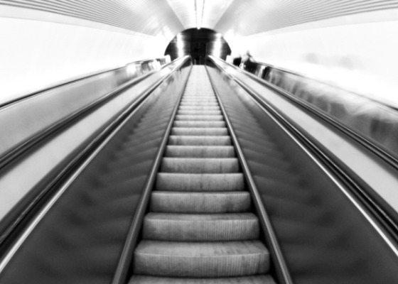escada-olicitante