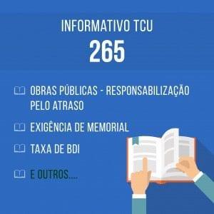 info-265