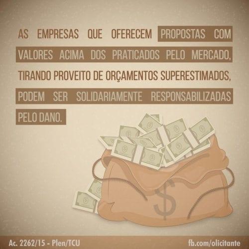 licitacao-pregao-proposta-responsabildiade