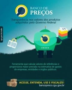 banco-valores-federal-cgu