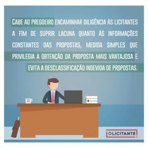 diligencia-tcu-pregao