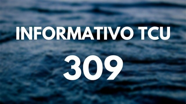 info-tcu-309