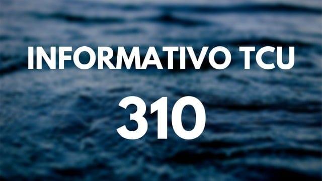 info-tcu-310