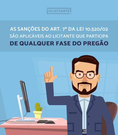 licitacao-pregao-sancoes-lei10520