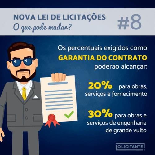 licitacoes-percentuais-garantia-contrato