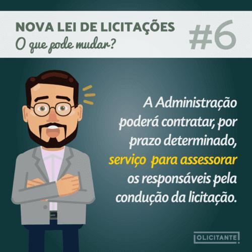 licitacoes-prazo-servico-assessoria