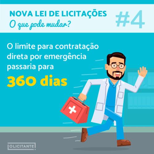 licitacoes-contratacao-direta-emergencia