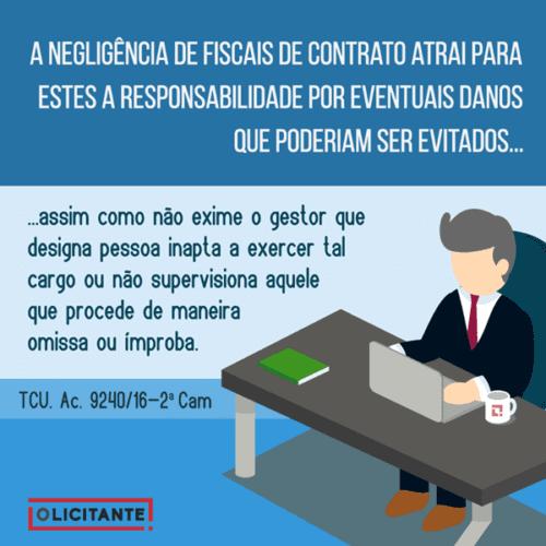 contrato-fiscalizacao-responsabilidade