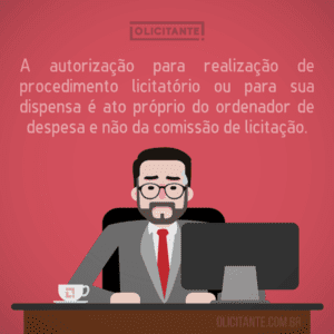 licitacao-comissao-licitacao-atribuicoes