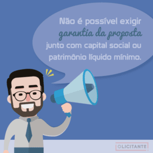 licitacao-exigencias-garantia-proposta