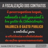 contrato-fiscalizacao-legalidade