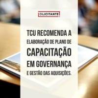 recomendacao-tcu-capacitacao