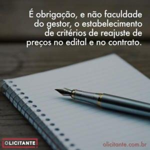 contrato-gestor-criterios-reajuste
