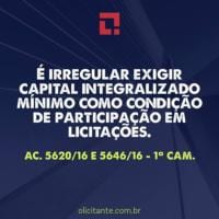 licitacao-participacao-capital-integrado