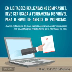 licitacao-comprasnet-envio-proposta