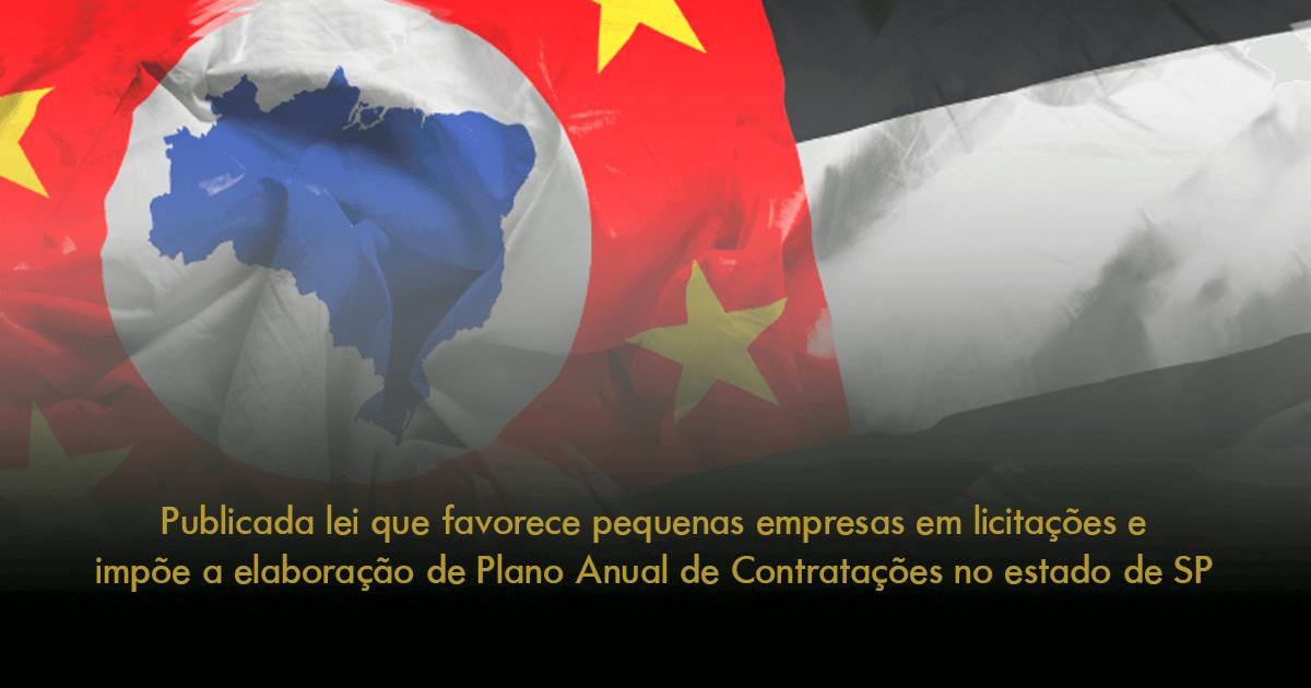 lei-16923-2019-19-licitacoes