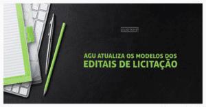 AGU-modelo-edital-pregão-srp