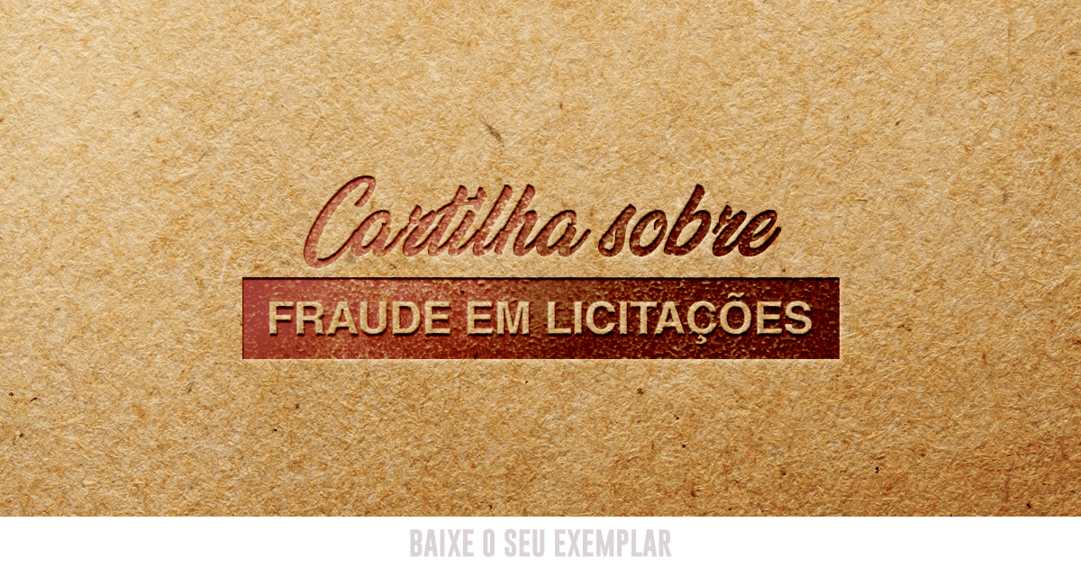 cartilha-corrupcao-
