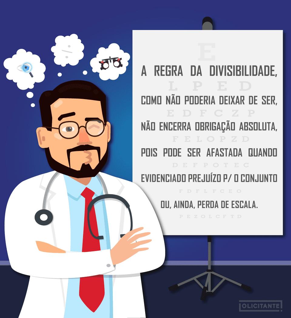 parcelamento-divisao-lotes-adjudicacao-item