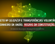 transferencias-voluntarias-10024