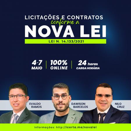 PREGÃO-MODELOS-2021C