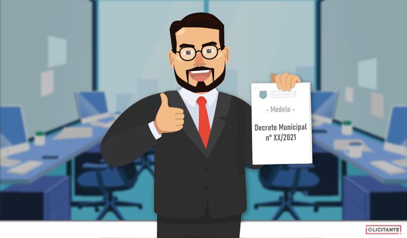 Post-Minuta-Decreto-thumb